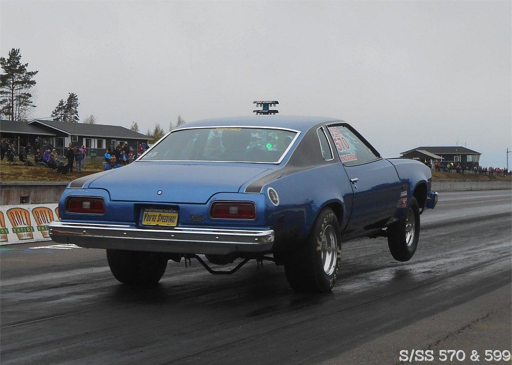 '74 Malibu Classic Stock Eliminator DSCN2860